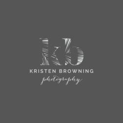 Wedding Photography Logo Design | M. Elle Creative