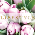 photo Lifestyle_Katie_zps699ba634.png